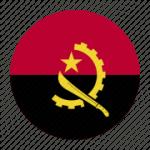 Pólo Angola