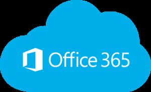 microsoft-office-365-cloud-blue